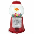 Gumball Machine Fish Bowl