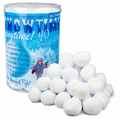 Indoor Snowballs - 40 pack