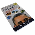 Inside the Mind of Barack Obama Book