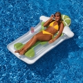 Margarita Mat Pool Float