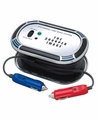 Sharper Image EZ Charge Jump Start System