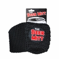 The Beer Mitt