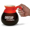 The Decaf is For Wimps Mug