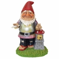 Whatzup - The Garden Gnome Dude