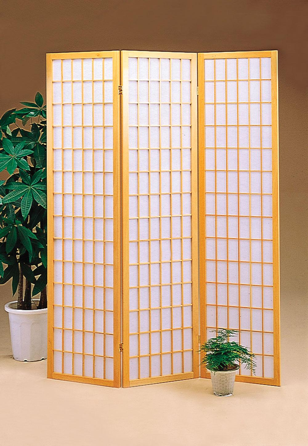 Screen Room Dividers Coaster Furniture Stores DC
