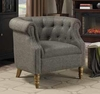 Accent Chair # 902926