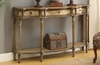Contemporary Console Table # 950574