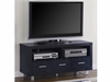 Contemporary TV Stands Media Console Furniture Stores