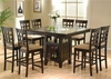 On SALE Dining room sets, chairs tables, stools