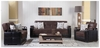Ekol Sofa Sleeper Living room Furniture stores