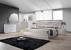 J&M Florence Queen Bed