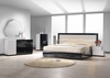 J&M Turin Queen Bed