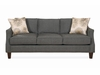 Made in USA Sofa model # 8600-30
