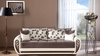 Marina Sofa Sleeper Istikbal Furniture