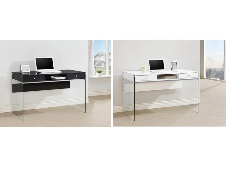 Modern Desk Writing Table Office Furniture Roslyn VA Contemporary Furniture S