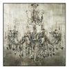 OLD WORLD LUXURY Wall art # 961193