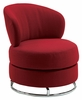 On sale side chairs chaise loungers accent chairs office chairs furniture stores
