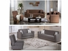 Tokyo Living Room Set Sofa Sleeper Modern Furniture Stores