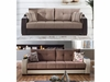 Ultra Sofa Sleeper Living Room Fairfax Furniture