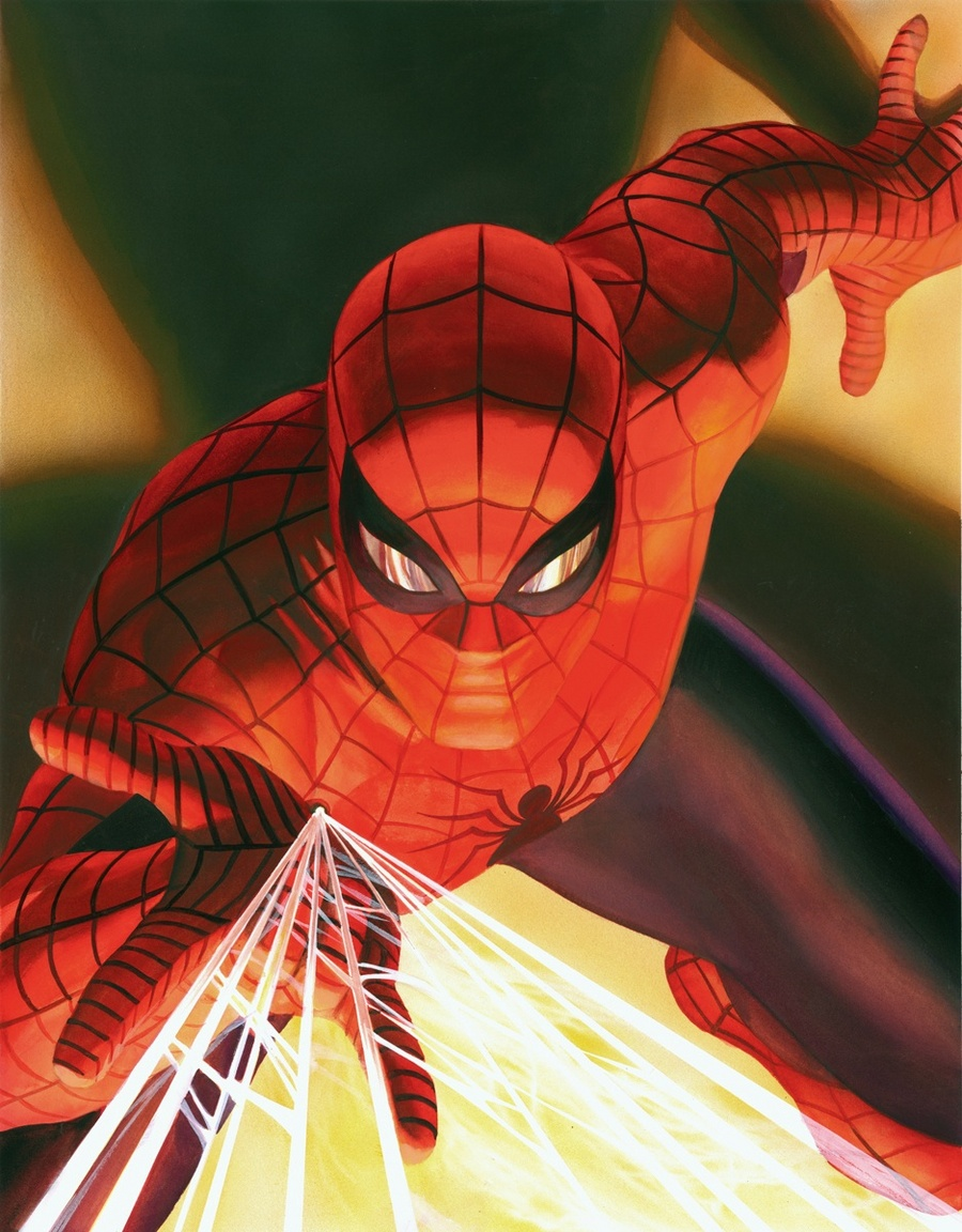 Alex Ross on Pinterest | 47