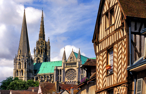chartres cathedral essay Our depot contains over 15,000 free essays read our examples to help you be a better writer and earn better grades.
