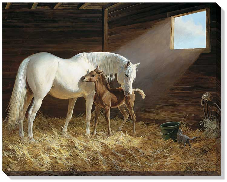 http://ep.yimg.com/ay/gallerydirectart/persis-clayton-weirs-open-edition-wrapped-canvas-pride-joy-arabian-horses-2.jpg