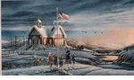 Terry Redlin America The Beautiful Series