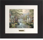 Thomas Kinkade | Modern Home Collection
