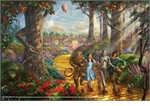 The Wizard of Oz� Collection
