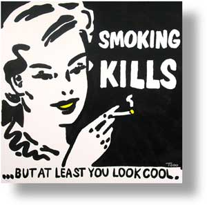 essay on smoking kills Smoking kills essay - give your papers to the most talented writers get an a+ aid even for the hardest assignments perfectly written and hq academic writings.