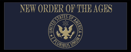 New! Order of the Ages