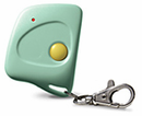 Firefly 390GED21K Garage Door Opener Key Chain Sized Remote - Genie Compatible