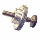 Genie 1/4-20 Screw 33367B04
