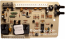 Genie 20404R Sequencer, Non Rolling Code