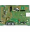 Genie 20424S Rectifier Board (GPS1200/Phantom)
