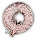 "Genie 25"" Garage Door Opener Safety Beam Wire 31408C"