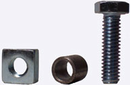 Genie 26002A Pulley Bushing (Chain/Cable)