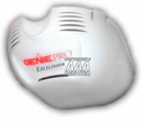 Genie Excelerator Garage Door Opener Lens Cover Part # 35035C