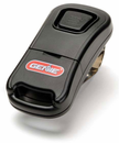 Genie G1T-BX Intellicode 1 Button Mini Keychain Remote