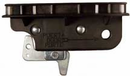 Genie garage door opener carriage (Low profile) - Part # 20466R