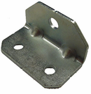 Genie Garage Door Opener Header Bracket - Part # 35421A