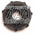 Genie Garage Door Opener Replacement Sprocket for Trac Drive Openers 21931A