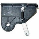 Genie Garage Door Opener Screw Drive Carriage Assembly - Part # 20414R