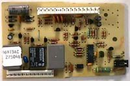 Genie Garage Door Opener Sequencer Logic Board model 20384R (27504R)