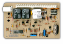 Genie Garage Door Opener Sequencer Logic Board model 24350S (20121R)