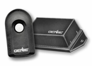 Genie Garage Door Opener Universal Conversion Kit GIRU-1T