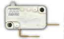 Genie Garage Opener Internal Limit Switch 27220A