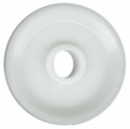 Genie Garage Opener Pulley (chain & cable) - Part # 26003A