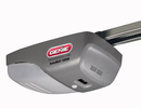 Genie IntelliG 1200 3/4 HP+ Chain Drive Residential Garage Door Opener (7 ft rail included)