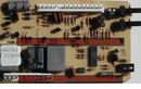 Genie Sequencer Board 20388R  (27301R) (1993-1995)